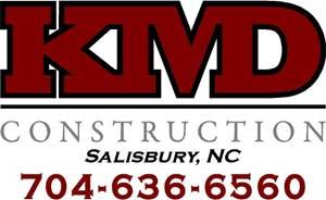 KMD Construction, LLC
