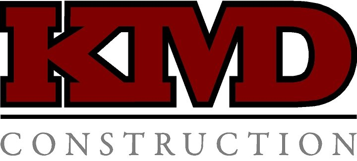 KMD Construction, LLC