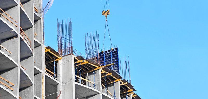 Regional Contractor Charlotte Nc Kmd Construction Llc