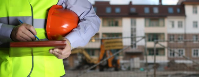 3 Things You Need to Know Before Hiring a Commercial Builder