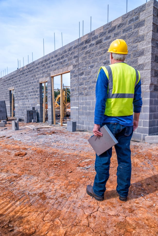 How Your Commercial Contractor Can Cut Down on Construction Costs