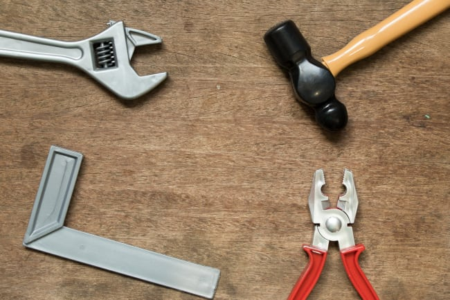 Commercial Remodeling: 3 Sure-Fire Ways to Get Quality Services